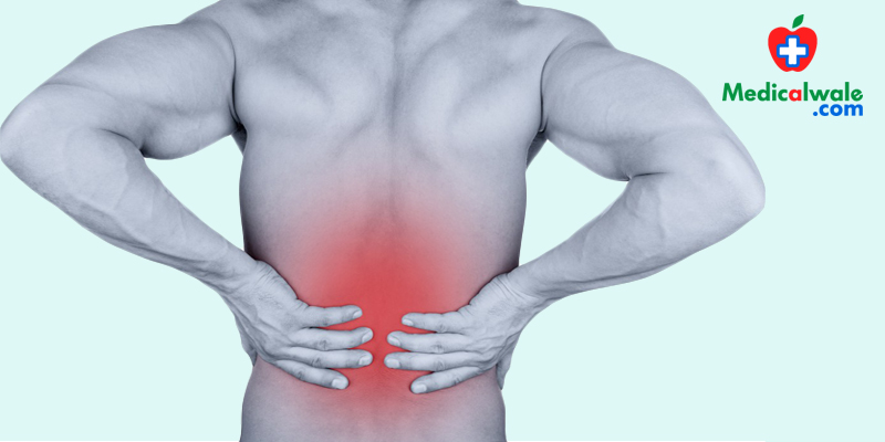 Home Remedies for Sciatic Pain