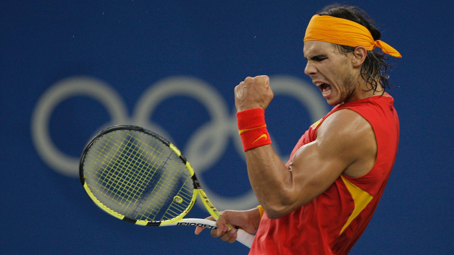Rafael Nadal Diet Plan And Workout Routine Fitness