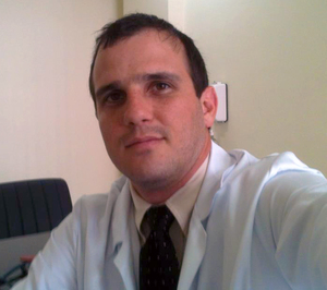 Dr rodrigo medium