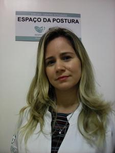 Foto perfil dra sabrina medium