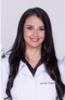 Foto perfil dra. kelly cristina thumb