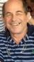Foto do perfil dr. arnaldo welikson thumb