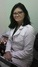 Foto perfil dra. marina goke medium