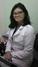 Foto perfil dra. marina goke thumb