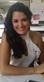 Foto perfil dra. rosilene costa medium