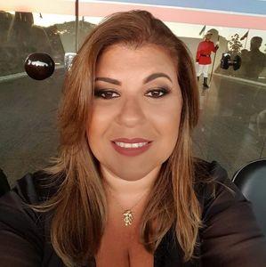 Sandra foto medium
