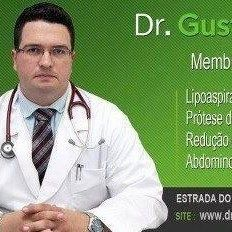 Dr gustavo 2 medium