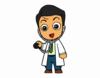 Medico thumb