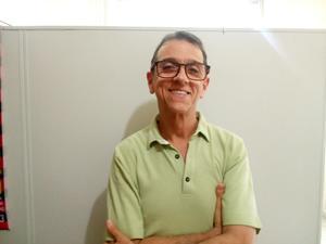 Dr. ricardo perfil medium