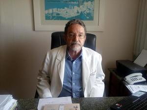 Dr. jose carlos perfil medium