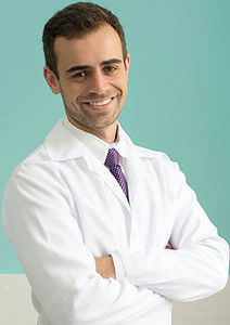 Dr. juliano medium