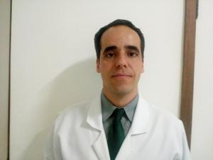 Dr. miguel medium