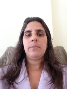 Dra marcelle perfil medium