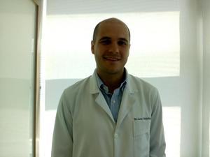 Dr. lucas perfil medium