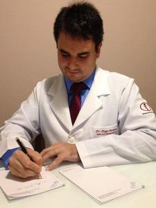 Dr tiago perfil medium