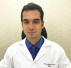Foto do perfil dr. bottino medium