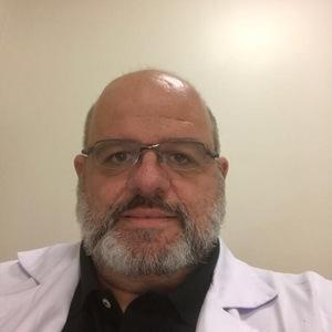 Dr.hugo pestana medium