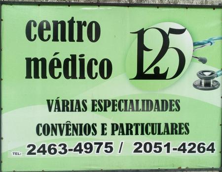 Dr. marlon consultorio medium