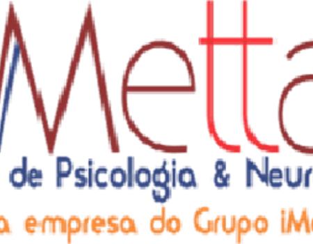 Grupo metta perfil medium