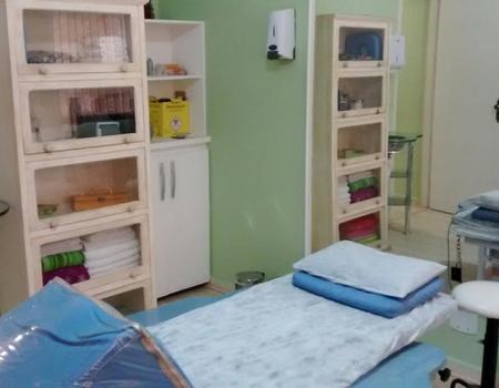 Foto sala consultorio medium