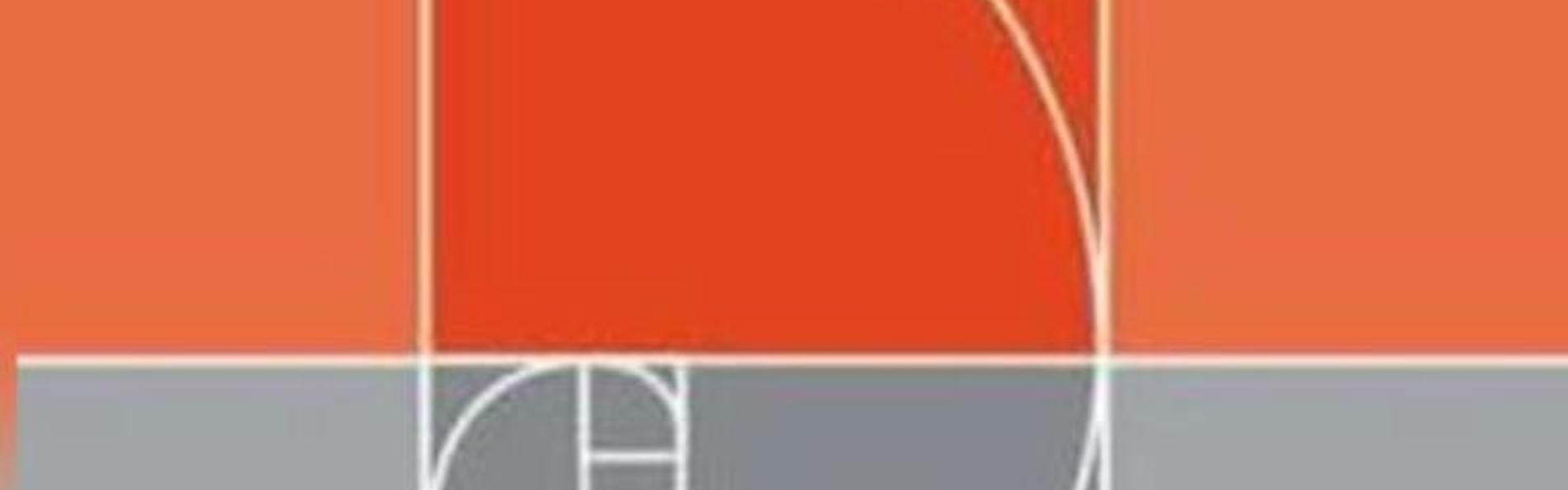 Cl%c3%adnica interface logo profile