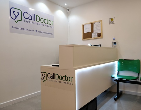 Call doctor  cl%c3%adnica medium