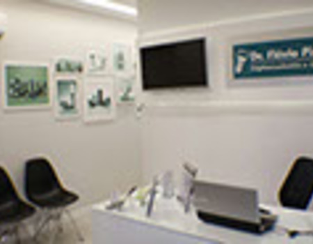 Clinica dr.flavio pinheiro medium