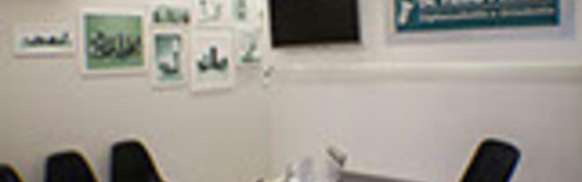 Clinica dr.flavio pinheiro profile