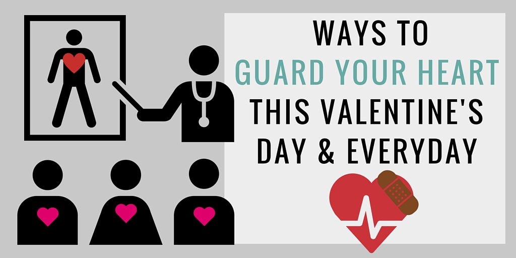 GUARD-YOUR-HEART-BLOG