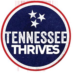 TN Logo 300px