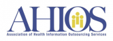 AHIOS-new-members-release- ProTec-Solutions-and-Stat-Imaging-Solutions 12-3-12