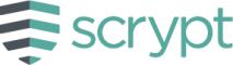 Scrypt grey-326-CMYK-01