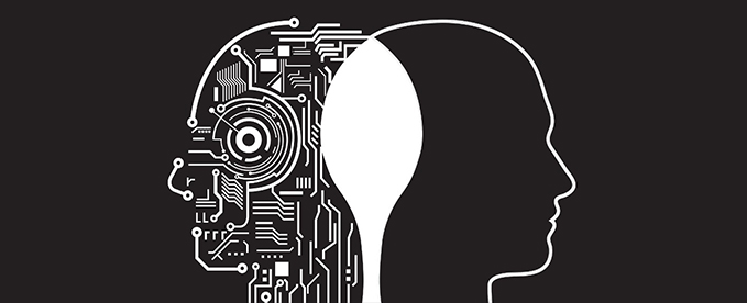 Emerging Trends in Retail Robotics