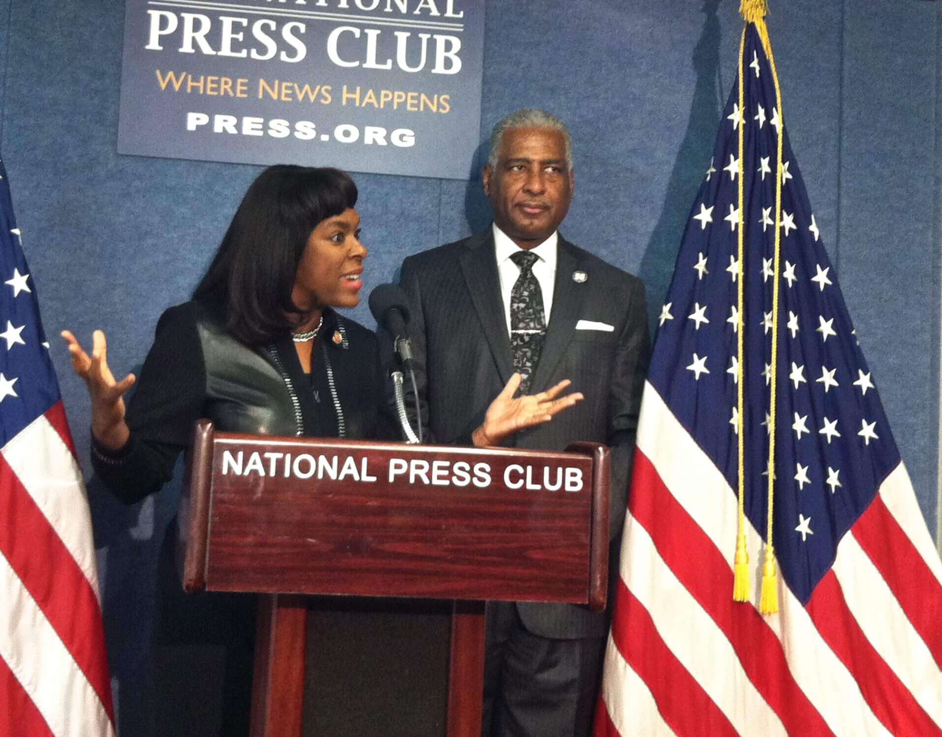 Congressional honors sought for 'Birmingham 4' hate crime victims