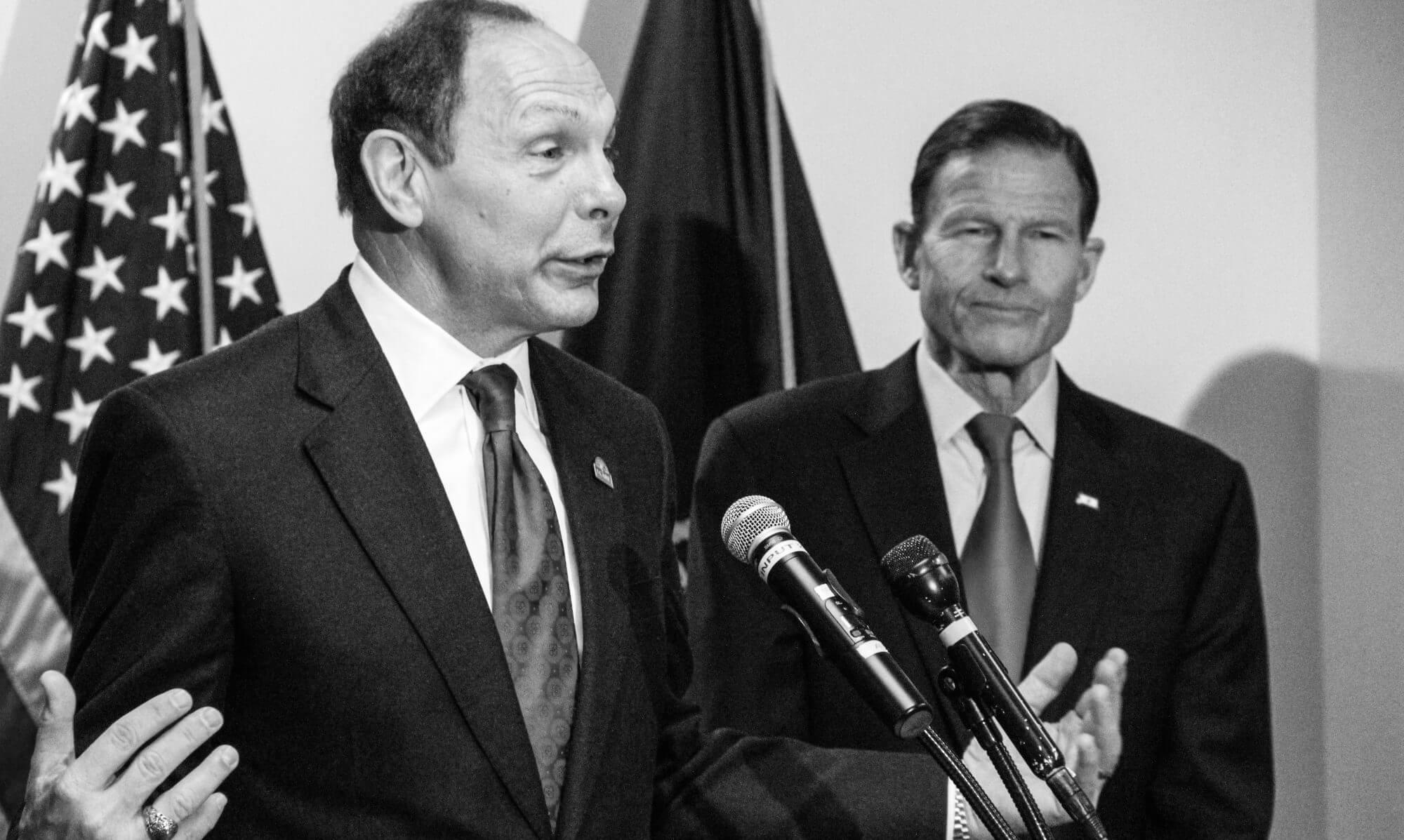 VA secretary attempts to change culture, combat critics