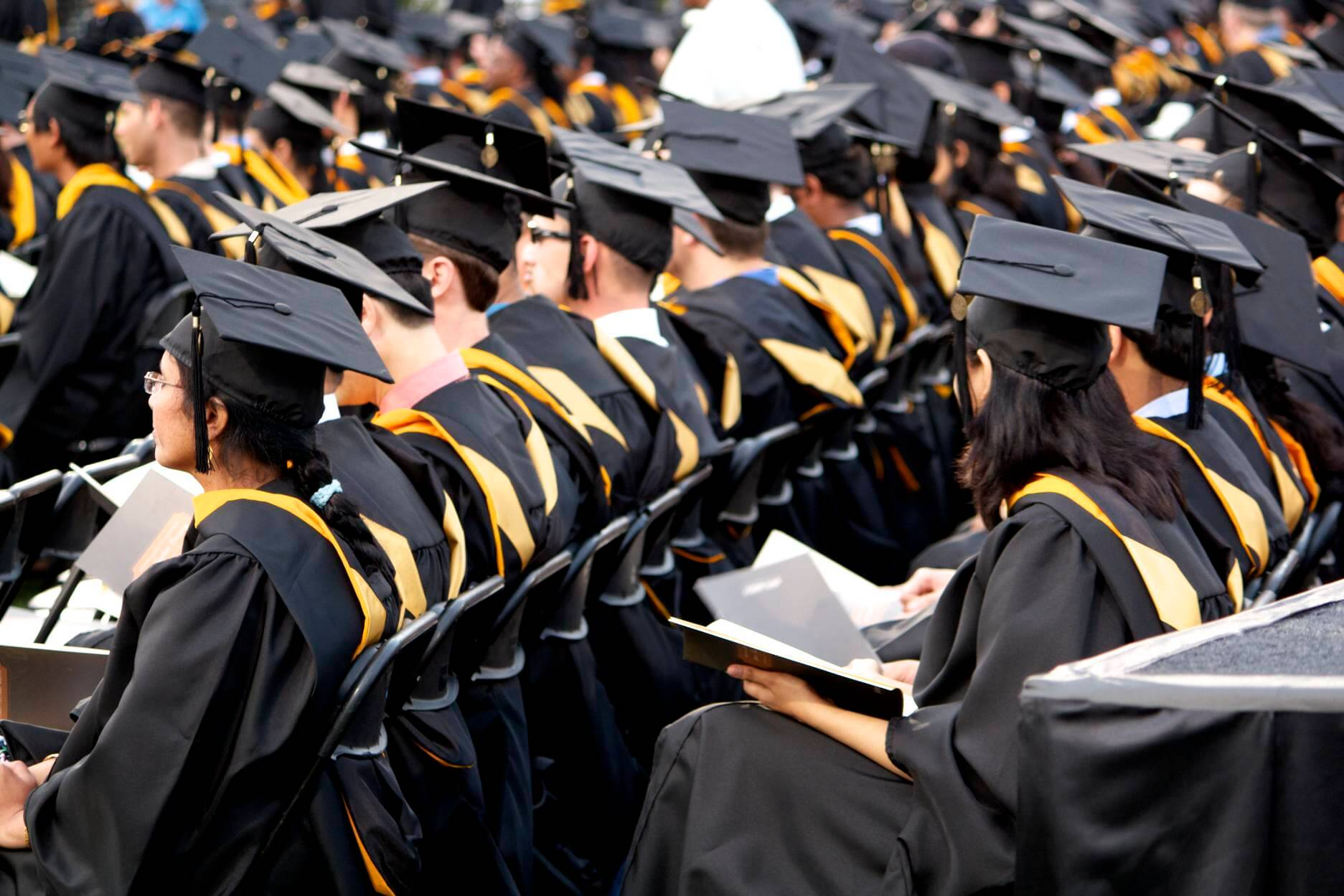 Obama administration proposes Pell grant expansion