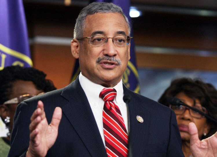 House Education Committee Democratic leader challenges school choice programs