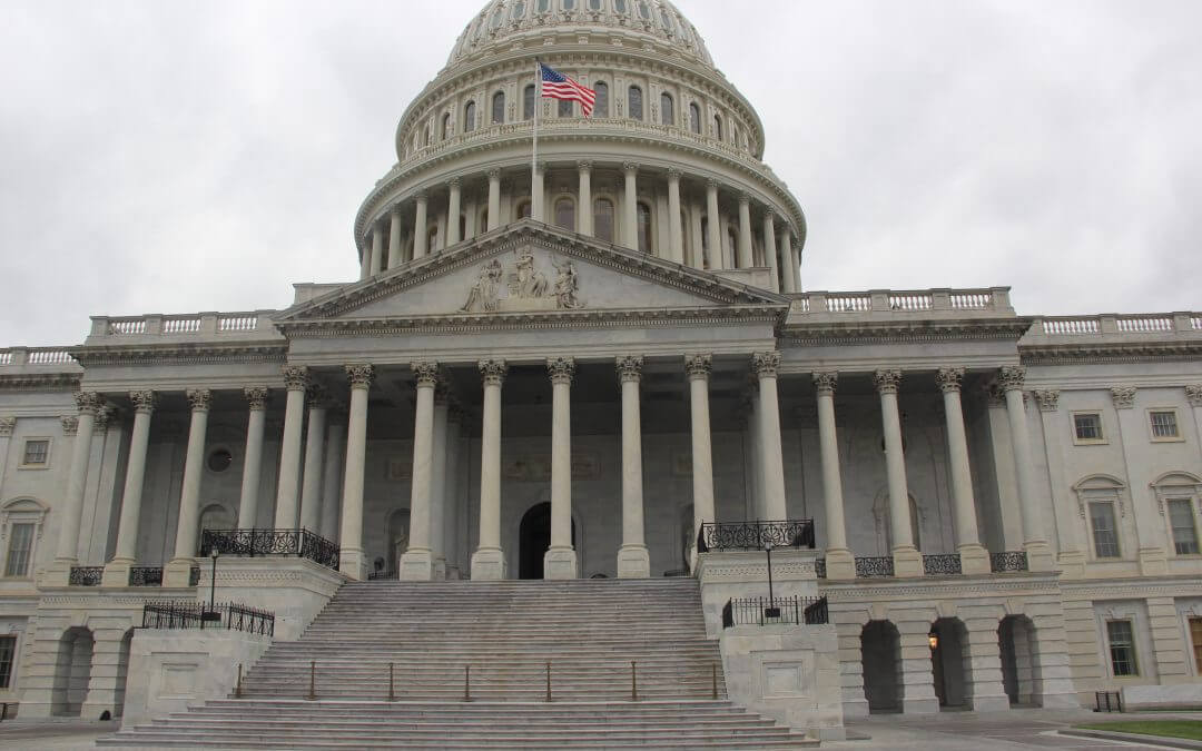 House prepares to pass major health research bill