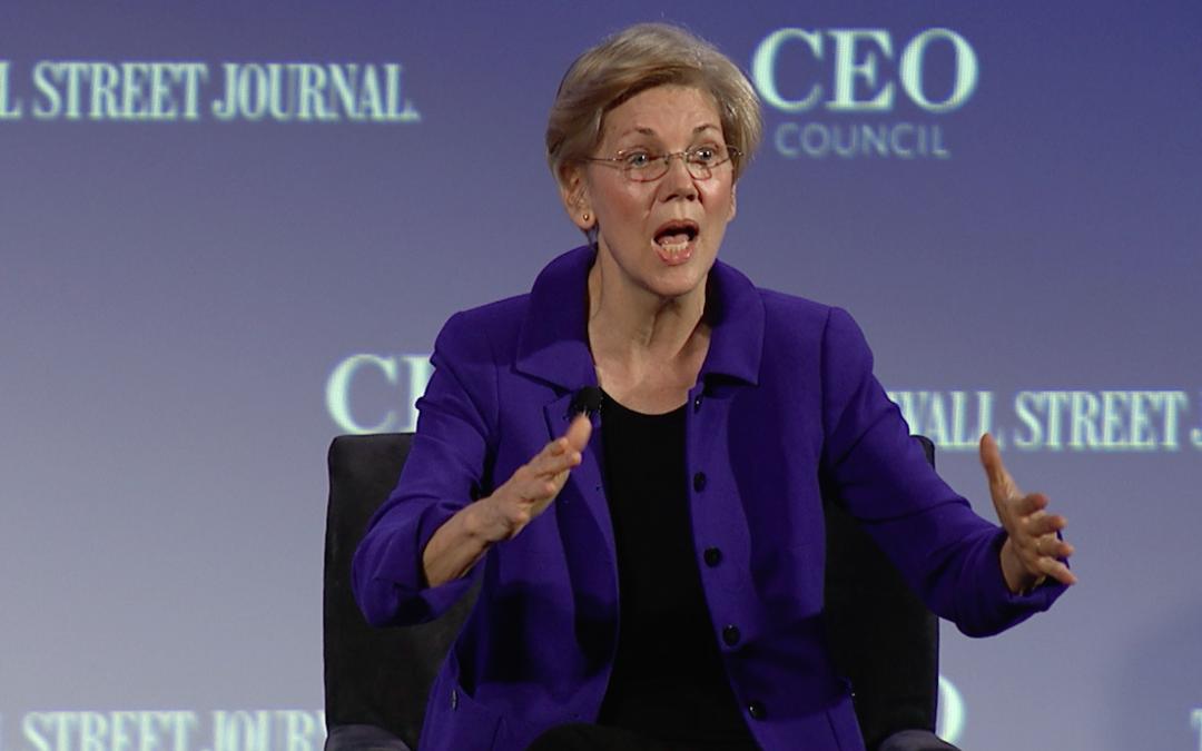 Senators clash over student debt
