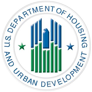 Trump 2019 budget plan likely to include cuts for housing programs