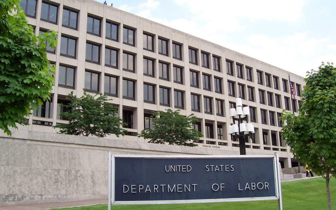 New Labor Department proposal could cause increased wage theft, inequality