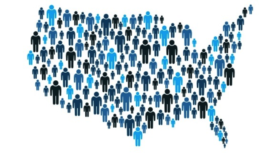 What's At Stake in an Underfunded Census?