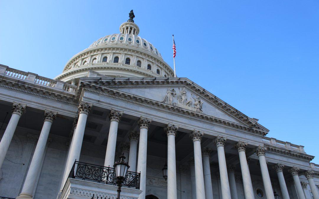 Wisconsin congressional delegation split on coronavirus response