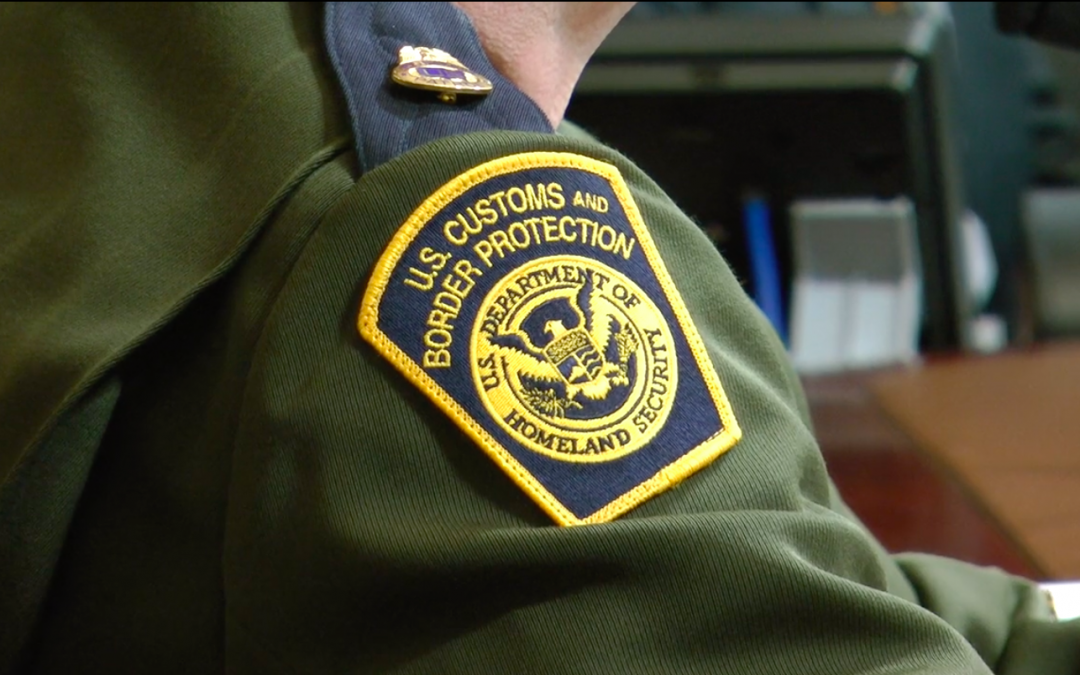 Border Security, Facilitation and Operations Subcommittee demand DHS take action on child deaths in custody