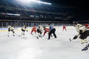 Hockey Classic