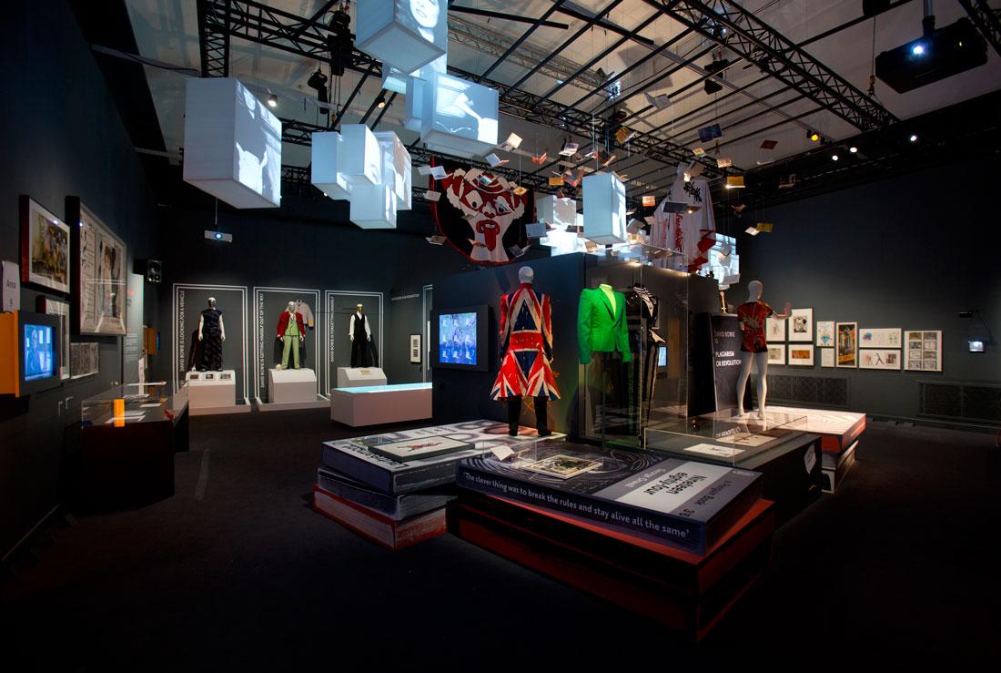 Bowie-Exhibit-Feature-Photo