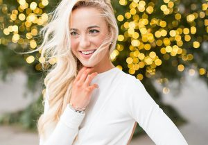 Alyssa Bove