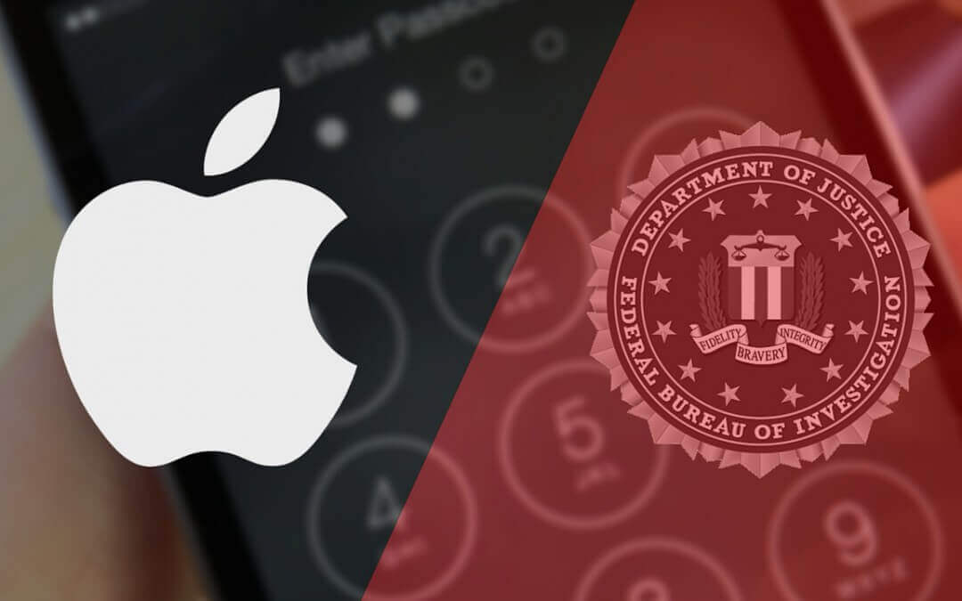 Apple case revives conflicted debate over balancing privacy, cybersecurity
