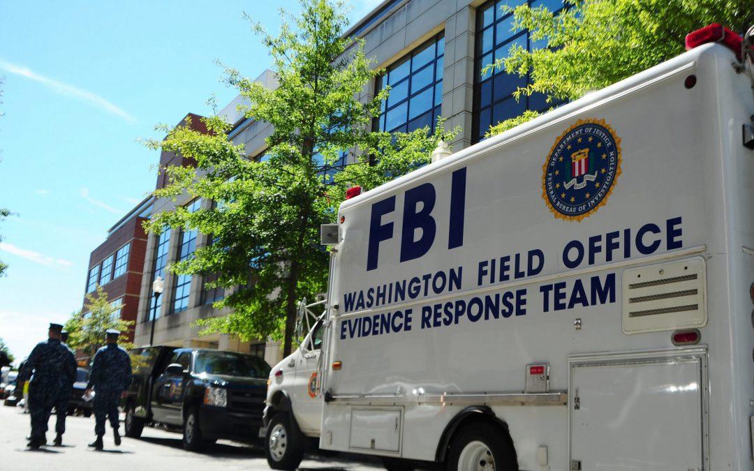 #NunesMemo: The buzz on Twitter surrounding GOP's FBI memo