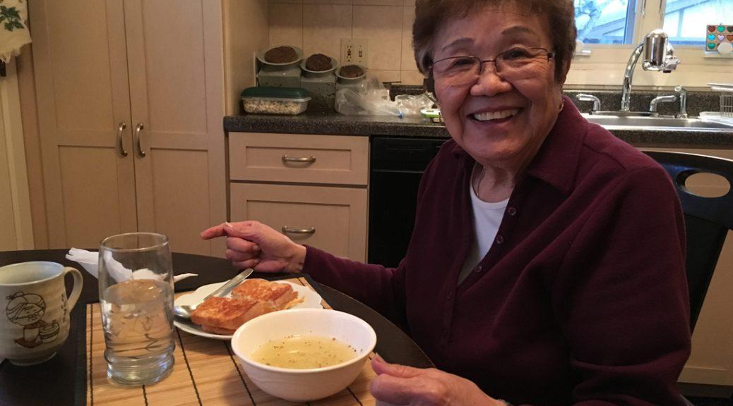 Yuki Hiyama